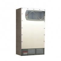 radian™-series80480a
